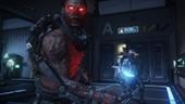 В Call of Duty: Advanced Warfare убито 2.5 миллиарда зомби
