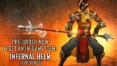 Blizzard начала принимать заказы на консольную Diablo 3