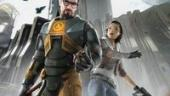 Тизеры Half-Life: The Fall Down of Evolution