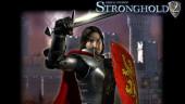 Как Stronghold 2 в Deluxe Edition превратилась…