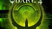 Quake 4 - встряска читеров