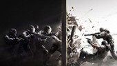 Rainbow Six Siege скоро вступит в закрытую «альфу» на PC