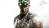 Серия Splinter Cell эволюционирует по-своему, считает Ubisoft
