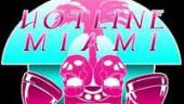 Hotline Miami выйдет 23 октября