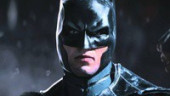 Rocksteady поведала о сценарных нюансах Batman: Arkham Knight