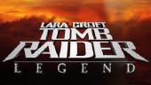 Сайты: Tomb Raider: Legend