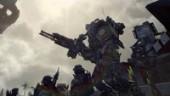 Sony хотела выпустить Titanfall на PS Vita