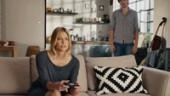 Реклама Xbox One: да здравствует феминизм