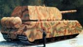 Wargaming взяла под крыло бронетанковый музей в Кубинке