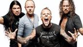 Metallica сотрясет BlizzCon 2014