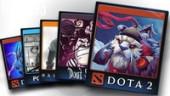 Valve запустила карточную игру для Steam