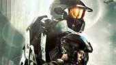 Вышла третья серия Halo 4: Forward Unto Dawn