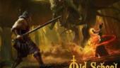Ролевого хардкора от создателей Wizardry 8 не будет