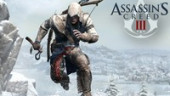 Ubisoft разъяснила необходимость внутриигровой валюты в Assassin's Creed 3