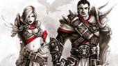 Релиз Divinity: Original Sin отложен до 28 февраля 2014 года