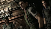На счету Resident Evil HD Remaster миллион копий и рекорд в PlayStation Network