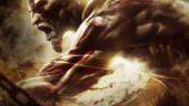 Gears of War: Judgment и God of War: Ascension отстают