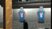 Национальная стрелковая ассоциация выпустила собственную игру