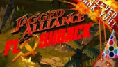 Jagged Alliance: Flashback набрала бюджет