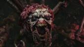 Трейлер улучшенной Risen 3: Titan Lords на PS4