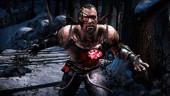 Выход Mortal Kombat X на PlayStation 3 и Xbox 360 опять откладывается