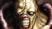 Resident Evil вернется к ужасам