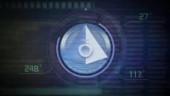 Фальшивая реклама Xbox One тизерит соревнование по Halo 5