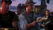 Ветеранов Battlefield ждет награда за покупку Battlefield: Hardline