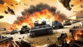 Музыка из World of Tanks и World of Warplanes в свободном доступе