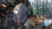 BioWare считает, что это консольное поколение пройдет под знаком RPG