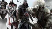 Ubisoft об Assassin's Creed в наши дни, Конноре и кошмарах на PS3 c Xbox 360