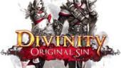 Divinity: Original Sin пришла на Kickstarter