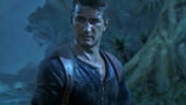 Мультиплеер Uncharted 4: A Thief's End делает команда The Last of Us
