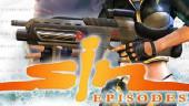 Набор для фанатов SiN Episodes