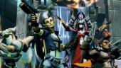 Battleborn от Gearbox—дата релиза и новый трейлер