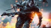 Аналитик предсказал Battlefield 4 большое будущее