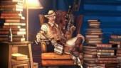 Gearbox назвала дату выхода третьего DLC для Borderlands 2