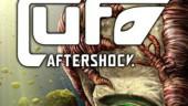 На «золоте»: UFO: Aftershock