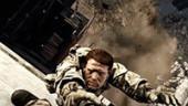 Никаких новых Battlefield каждый год, говорит DICE