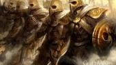 ArenaNet забанила 3000 пользователей Guild of Wars 2