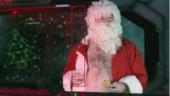 Дед Мороз и EVE Online