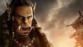 Первые постеры фильма Warcraft