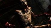 Клифф Блежински получает удовольствие от Dead Space 3