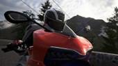 Ride — новый гоночный симулятор для мотоциклистов