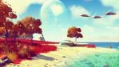 Hello Games стала жертвой стихийного бедствия