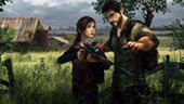Если бы The Last of Us была мюзиклом