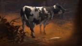 В Diablo 3 вернули уровень с коровами