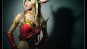 World of Warcraft потеряла 600 тысяч подписчиков за три месяца