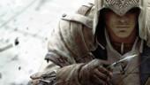 Демонстрация Assassin's Creed 3