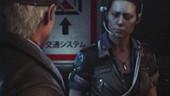 Если Alien: Isolation пугает недостаточно сильно — надевайте Oculus Rift!